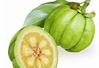 New Garcinia Cambogia - London